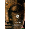 A Tan Kapuja A Buddhizmus lexikona