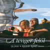 - A TENGER FELÕL - ÜKH 2016