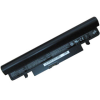 AA-PB2VC6W Akkumulátor 6600 mAh fekete