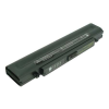 AA-PL0NC9B Akkumulátor 4400 mAh