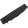 AA-PL9NC2B Akkumulátor 4400 mAh fekete