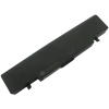 AA-PL9NC6W Akkumulátor 4400 mAh fekete