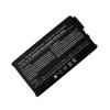 AAFQ50100005K7 Akkumulátor 4400 mAh