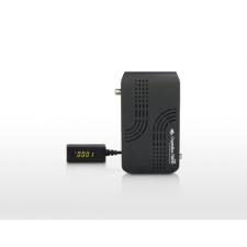 AB Com AB CryptoBox 700 HD mini műholdas beltéri egység