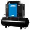 Abac Micron E 11 Kw 10 bar Csavarkompresszor (4152013485)
