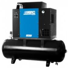 Abac Micron E 11 Kw 10 bar Csavarkompresszor (4152013485) kompresszor tartozék