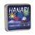Abacus Hanabi - fémdobozos magyar kiadás