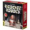 Abacus Ricochet Robots - Száguldó robotok (eng) BONTOTT társasjáték