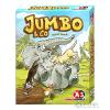 Abacusspiele Jumbo&Co.