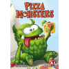 Abacusspiele Pizza Monsters