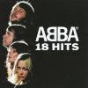 Abba 18 Hits CD