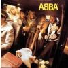 Abba ABBA - Abba CD