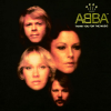 Abba Thank You For The Music (New Version) (CD)
