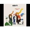 Abba The Album (Vinyl LP (nagylemez))