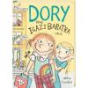 Abby Hanlon Dory végre igazi barátra talál