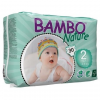 Abena Bambo Nature 2 Mini 30