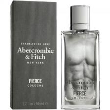 Abercrombie & Fitch Fierce Cologne EDC 100 ml parfüm és kölni