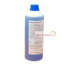 Ablak és üvegfelület tisztító PERLA premium 1 Kg