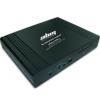 ABM Autós DVB-T vevő