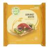 Abonett Abonett extr. Bio kenyér kukoricás 100 g
