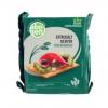 Abonett extr. Bio kenyér natúr 100 g