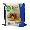 Abonett extrudált kenyér gluténmentes 100 g