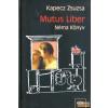 Abovo Mutus Liber - Néma Könyv