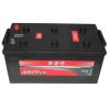 ABS akkumulátor 12v 200ah bal+