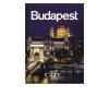 """ABSOLUT NAPTÁR Naptár, tervező, A5 light, napi, ABSOLUT """"City by Night"""", Budapest"""