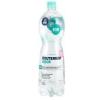 Absolute Absolute 105 deuterium balance water 1500 ml