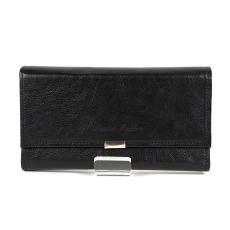 ABSOLUTE Leather Pincértárca ABS-7401