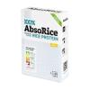 Absorice protein italpor vanília 500 g