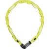 Abus 1200/110 web Yellow