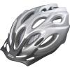 Abus ABUS Aduro kerékpáros sisak (M, szürke)