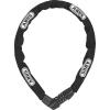 Abus Tresor 1385/85 Black