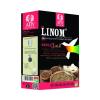 Aby Bio Linom - csíráztatott lenmagőrlemény 250g