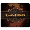 ABYSSE Game of Thrones - egérpad