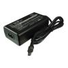 AC-L20B Hálózati töltő tápegység, adapter
