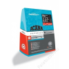 Acana Pacifica Cat & Kitten 0,4kg