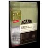 Acana Pork & Butternut Squash 11.4 kg