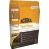 Acana Wild Prairie Cat & Kitten 5,4 kg