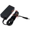 ACCOM-C14 18.5V 50W töltö (adapter) utángyártott tápegység