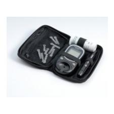 ACCU CHEK Roche Accu-Chek Active Vércukormérő vércukorszintmérő