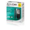 AccuChek Active vércukorszint mérő készülék