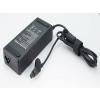 ACDEL-C50/LADP-50FH 20V 90W laptop töltő (adapter) utángyártott tápegység