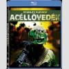 Acéllövedék Blu-ray