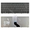 Acer 92.N3L82.00Q gyári új magyar, fekete laptop billentyűzet