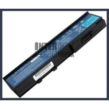 Acer 934T2130F 4400 mAh acer notebook akkumulátor