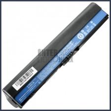 Acer AL12A31 4400 mAh acer notebook akkumulátor