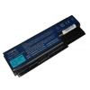 Acer  AS07B41 11.1V/4400mAh